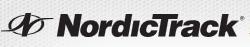 Nordictrack voucher code
