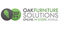 Oak Furniture Solutions discount