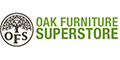 Oak Furniture Superstore discount code