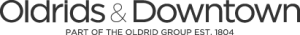 Oldrids & Co Ltd discount