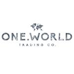 one.world voucher