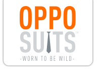 OppoSuits discount code