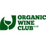 Organic Wine Club promo code