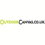 outdoor canvas discount
