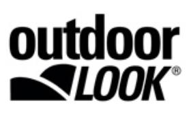 Outdoor Look discount code