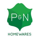 p&n homewares discount code