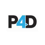 P4D discount