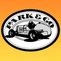Park and Go promo code
