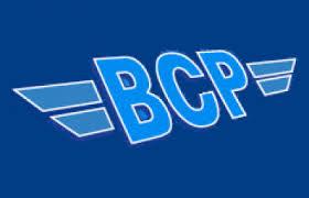 Park BCP discount
