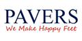 Pavers Shoes promo code