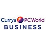 PC World Business voucher code