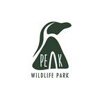 Peak Wildlife Park discount