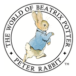 Peter Rabbit Store discount code
