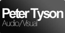 Peter Tyson voucher code