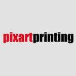 Pixartprinting discount