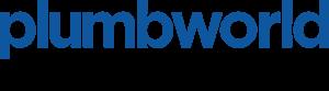 Plumbworld voucher code