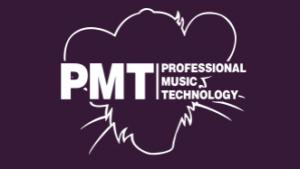 PMT Online voucher code