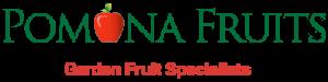 Pomona Fruits promo code