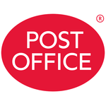 Post Office voucher code