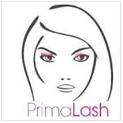 PrimaLash voucher