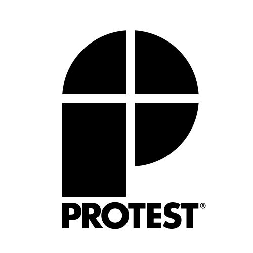Protest Sportswear discount code