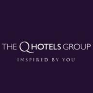 QHotels discount