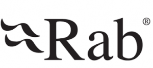 Rab.equipment voucher