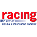 Racing Ahead promo code