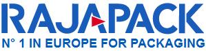 Rajapack voucher code