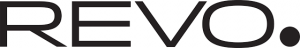 Revo Technologies promo code