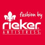 Rieker Shoes voucher