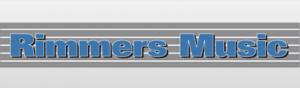 Rimmers Music voucher code