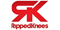 Ripped Knees discount