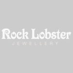 Rock Lobster Jewellery discount