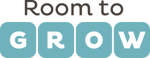 Room to Grow voucher