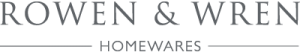 Rowen & Wren promo code