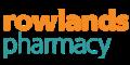 Rowlands Pharmacy voucher