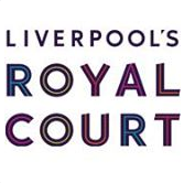 Royal Court Liverpool discount