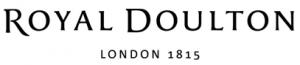 Royal Doulton discount