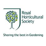 Royal Horticultural Society promo code
