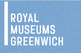 Royal Museums Greenwich discount