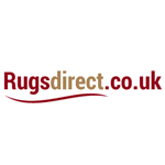 Rugs Direct discount