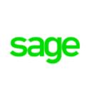 Sage UK Store voucher code