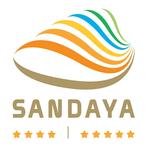 SANDAYA voucher code