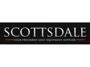 Scottsdale Golf discount code