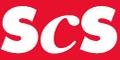 SCS voucher code