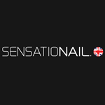 SensatioNail voucher code