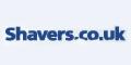 Shavers.co.uk discount code