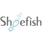 Shoefish discount code