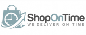 Shopontime promo code